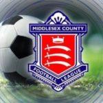 MCFL Badge