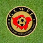 GLWFL Logo
